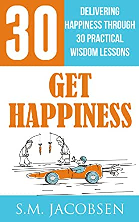 delivering happiness free ebook pdf