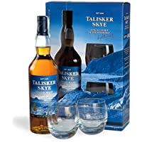 Over 30% off the Talisker Whisky Range at Amazon.co.uk