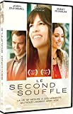 Le second souffle [DVD + Copie digitale] [DVD + Copie digitale] [DVD + Copie digitale]