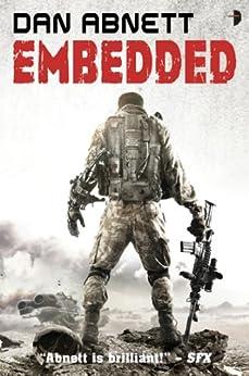 Embedded by [Abnett, Dan]