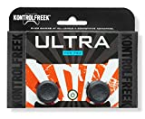 KontrolFreek FPS FREEK ULTRA - Funda de goma para mando consola - PS4