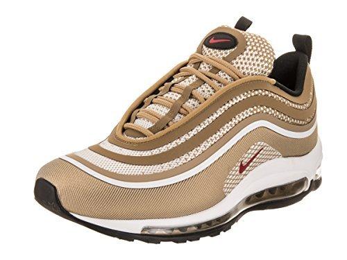 Nike Dunk Low Skinny Print, Damen vorne geschlossen , Schwarz - Black/Plrzd Pink-Mdm Gry-White - Größe: 42.5 (Nike Schuhe Frauen)