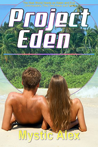 project-eden-male-to-female-gender-transformation-english-edition