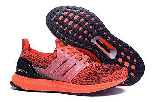 Adidas Ultra Boost mens - Adidas fashion NEBS3BVDZ5NC