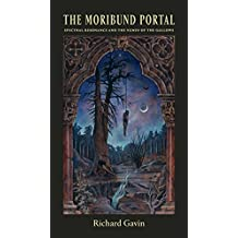 The Moribund Portal: Spectral Resonance and the Numen of the Gallows