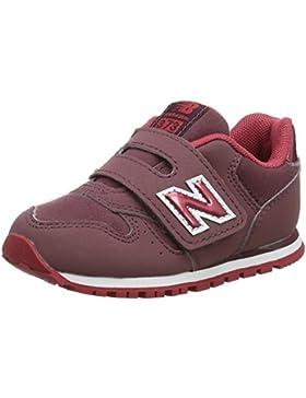 New Balance 373v1, Zapatillas Infantil Unisex niños