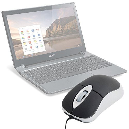 duragadget-mini-laptop-usb-mouse-for-acer-chromebook-series-c7-acer-chromebook-c720