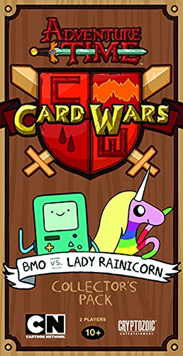 adventure-time-card-game-bmo-vs-rainicorn-ing
