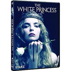 The White Princess (TV Miniserie) 16