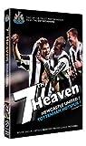 7th Heaven - Newcastle 7 v 1 Tottenham [Reino Unido] [DVD]