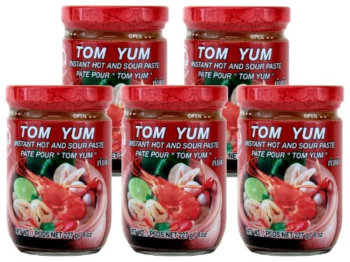 cock-tom-yum-paste-5er-pack-5-x-227g-original-thai
