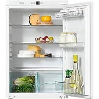 Miele-frigorifico Sottotop empotrable K 32122 los 56 cm