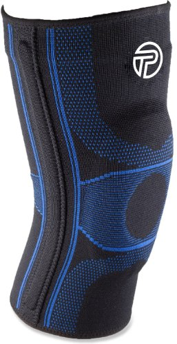 pro-tec-athletics-medium-gel-force-knee-sleeve