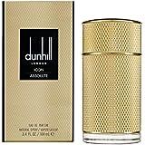 Dunhill Icon Absolute Eau De Parfum, 100ml