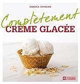 Crème glacée (Complètement)