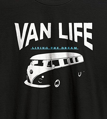 VW-T2-Split-screen-Van-Life-classic-campervan-T-Shirt