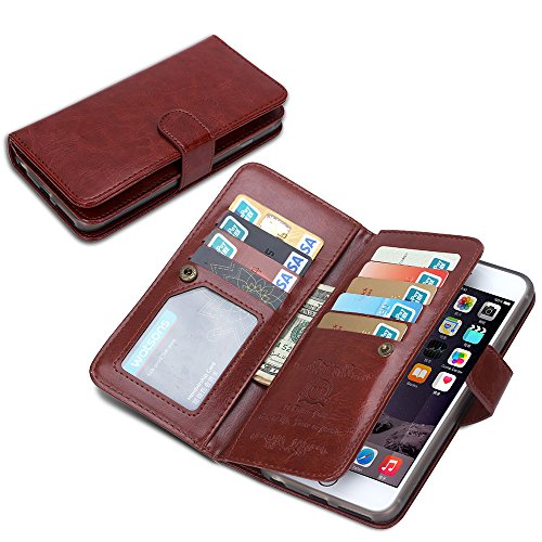 for-iphone-7-wallet-leather-flip-card-holder-case-2-in-1-detachable-magnetic-back-cover-for-iphone-7