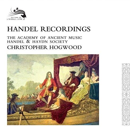 handel-recordings