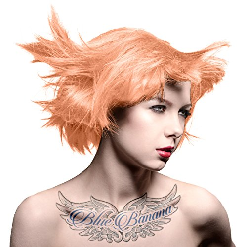 Tintura Per Capelli Creamtones Perfect Pastel Colour Manic Panic (Dreamsicle)