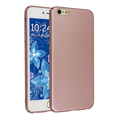 iphone-6s-hlle-asnlove-ultraslim-hardskin-bumper-cover-schutz-tasche-schale-hardcase-fr-iphone-6s-ip