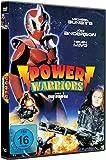 Power Warriors kostenlos online stream