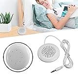 Best Altavoces Impermeables Anker Bluetooth - Amlaiworld Nuevo altavoz de almohada portátil de 3.5 Review