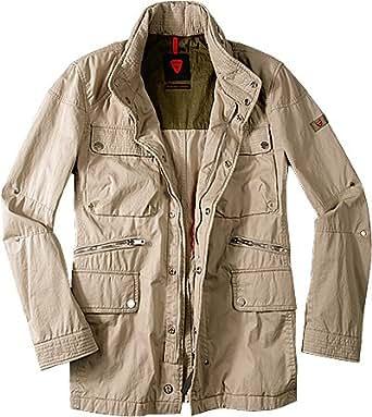 Strellson Sportswear Display 1400325/14000828/198 beige,braun,rot 98