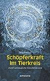 Schöpferkraft im Tierkreis: Zwölf astrologische Künstlerskizzen