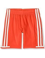 Adidas cONDI 16short pantalon court pour homme