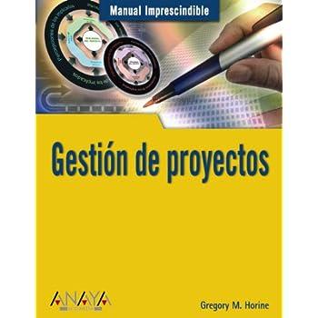 Gestion de proyectos / Project Management