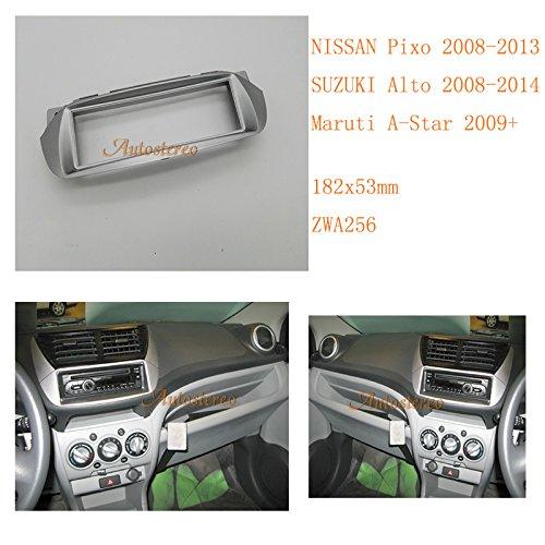 autostereo-coche-audio-radio-panel-de-marco-de-montaje-de-radio-para-suzuki-alto-2008-2014-maruti-a-