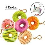 5PCS Random Mini Cute 3\