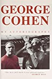 George Cohen: My Autobiography