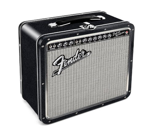 fender-deluxe-reverb-guitar-amp-metal-lunch-box