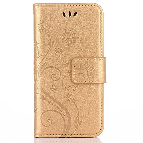 c-super-mall-uk-apple-iphone-5-5s-se-case-pu-embossed-butterfly-flower-leather-wallet-stand-flip-cas