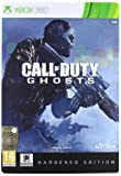 Call Of Duty (COD): Ghosts - Hardened Edition