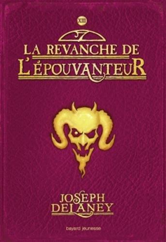 """<a href=""""/node/147840"""">La revanche de l'Épouvanteur</a>"""