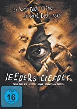 Jeepers Creepers hier kaufen