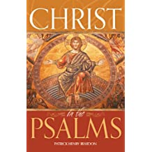Christ in the Psalms (English Edition)