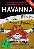 Havanna Blues kostenlos online stream