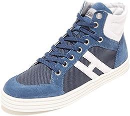 scarpe hogan bambino 28