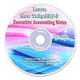 Tally ERP 9 Executive Accounting Notes i...