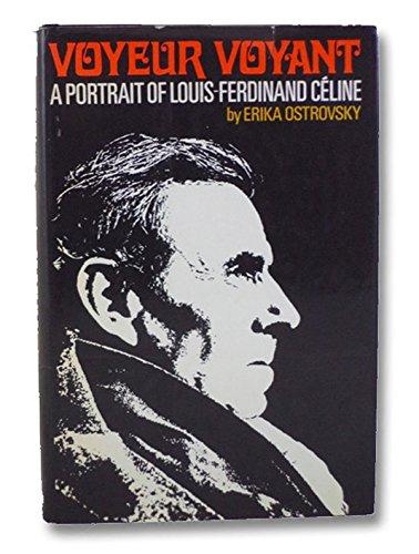 title-voyeur-voyant-a-portrait-of-louisferdinand-celine