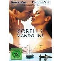 Corellis