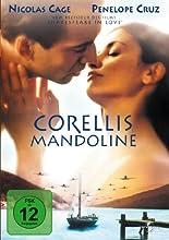 Corellis Mandoline hier kaufen