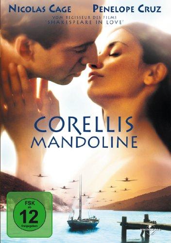 corellis-mandoline
