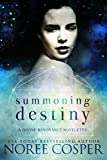 Summoning Destiny by Noree Cosper