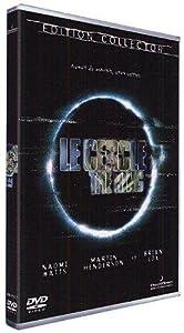 """Afficher """"Le Cercle"""""""
