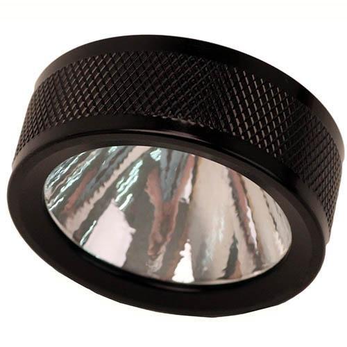Objektiv/Reflektor assembly-stinger -