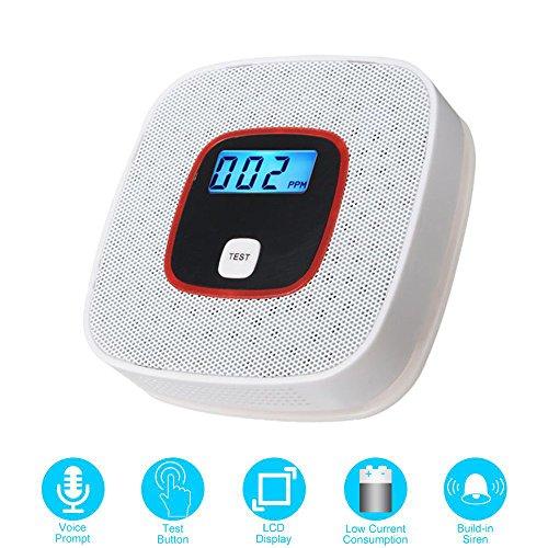 carbon-monoxide-detectorsbattery-powered-co-alarm-detector-with-lcd-digital-displaysmart-microproces